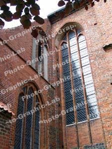 nonnenkloster im mittelalter